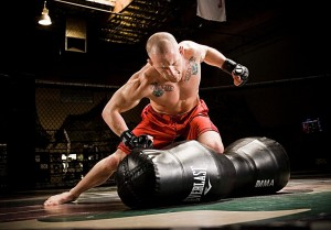 MMA Conditioning Coach Certification Program Details and Registration
